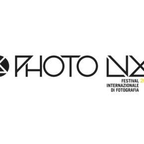 Mediapartner med festivalen Photo Lux
