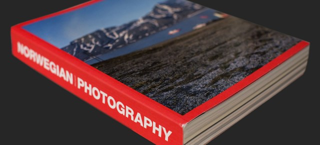 NJP søker etter nye fotografer