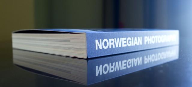 Her finner du NJP-boken