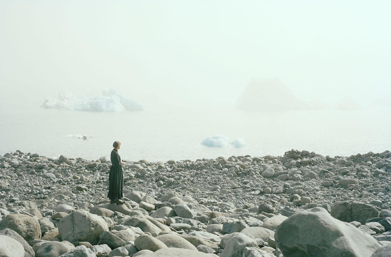 14_anna_nansenfjord 004