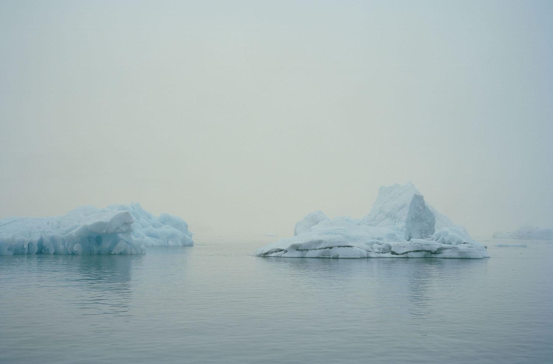 13_isfjell_nansenfjord 006