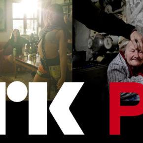 NJP på NRK P2