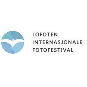Til Lofoten Internasjonale Fotofestival
