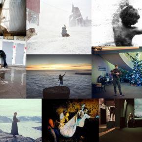 NJP søker nye fotografer